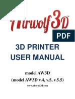 Airwolf Owners-Manual-_v.4-v.5-v.5.5_-13.02