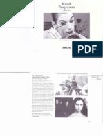 Pasolini Vangelio KINO 04.2010_0001.pdf