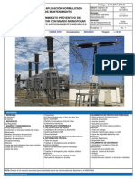 GAN-EPA-INT-01 MTTO PREVENTIVO INTERRUPTOR MONOPOLAR TANQUE VIVO MECANICO.pdf