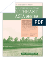 Southeast Asia Series