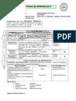 ACTIVIDADES N 02 COMUNICACION INTERPERSONAL.doc