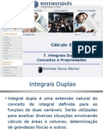 doc_calculo__525277083