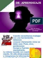 8 estilos_de_aprendizaje_2.ppt