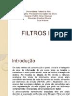 PROCESSAMENTO DIGITAL DE SINAIS.pptx