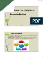 CONCEPTOS BASICOS GO ARAA - copia alumnos.pdf