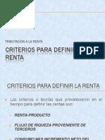 3_CRITERIOS_PARA_DEFINIR_LA_RENTA.pdf