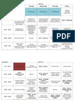 geometry pacing guide 2015-16