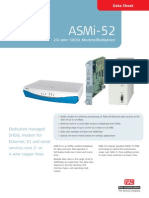18915_Asmi-52.pdf