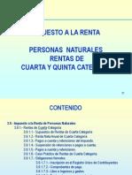 6_RENTAS_DE_TRABAJO_4TA_5TA.pdf