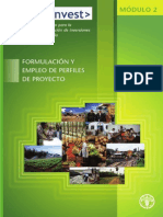 PERFIL FAO.pdf