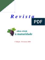 Revista-À-Maturidade-01-de-2000-Fevereiro.pdf
