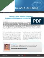 Canada-Asia Agenda 32 v8