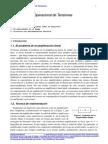 Amplif_Operacional Divisor de Tensiones