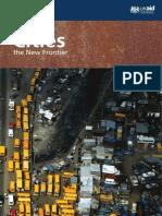 cities-new-frontier.pdf