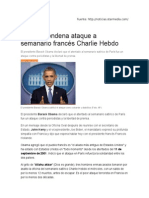 NoticiasScribd.doc