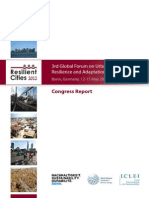 Resilient cities 2012__Congress_report.pdf