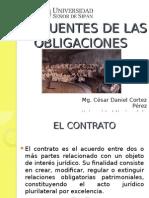 Contratos Clase 1 Introduccion