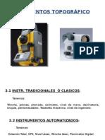 1instrumentosdetopografiatradicional-120920234358-phpapp02.pptx