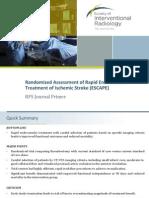 Neuro_journal primerESCAPE trial PRIMER.pdf