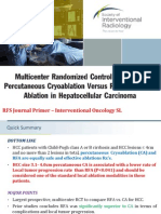 IO_JournalPrimer_CryovsRFA_HCC.pdf