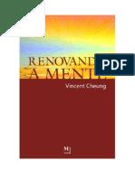 Renovando a Mente - Vincent Cheung.pdf