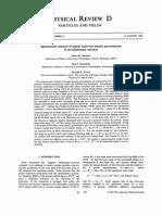artigo physical review