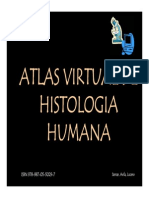 Atlas Histologia Samar