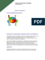 Guia y Rubrica Tc1- 2014-2