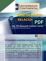 Base de Datos Relacionales_1