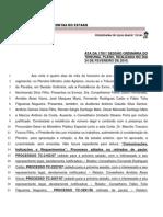 ATA_SESSAO_1781_ORD_PLENO.PDF