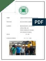INFORME PLANTA ASFALTICA.docx