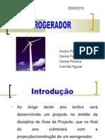 André Pisco Daniel Ferreira Daniel Pereira Ivanildo
