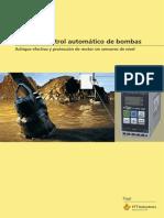 FPC100
