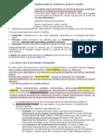 HP & SF 2014-15