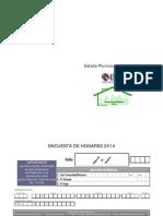 Cuestionario EH-2014.pdf