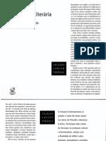 Henriques Britto, Paulo - A Tradução Literária
