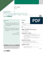 Manual de Procedimentos_rj_01-09