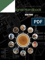DesignerHandbook English v2