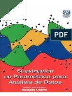 snpad.pdf