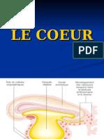 Coeur 2010