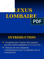 Mb Inf Cours