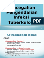 PPI TB