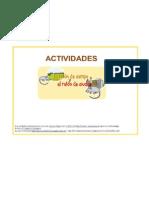 3_ACTIVIDADES_COMPRENSION_RATON_DE_CAMPO_Y_RATON_DE_CIUDAD.pdf