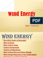 windenergybasics-
