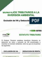 Presentacion Ley 1517 de 2014