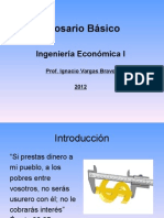 myslide.es_glosario-de-ingenieria-economica.ppt