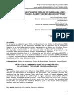 articulo_3test estilos de enseñanza superior.pdf