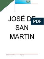 JOSÉ DE SAN MARTIN.docx