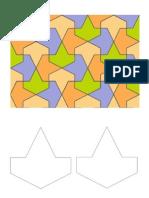 tesselado.pdf