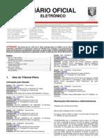 DOE-TCE-PB_19_2010-03-04.pdf